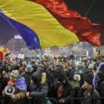 Околу 250.000 Романци втор ден протестираа против декриминализацијата