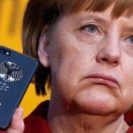 Меркел ќе сведочи за скандалот со прислушувањето