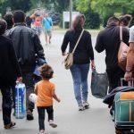 Германија: по 1.200 евра за бегалците кои доброволно ќе заминат