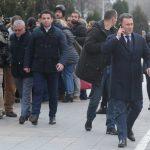Одложено рочиштето за општина Центар, Јанева и Фетаи казнети со по 2.000 евра