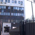 МВР ги утврдува причините за превртувањето на сканијата кај Деве Баир