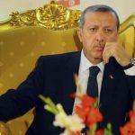 Ердоган ја одобри уставната реформа