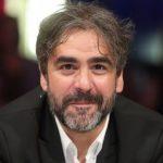 """Остри критики од Берлин кон Анкара поради """"случајот Јучел"""""""