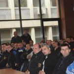 "На судењето за ""Дива населба"" сведочеше командант Соколи"