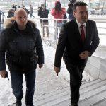 """Обвинителството ,,го враќа во игра"""" обвинителот Милошевски за ,,Поткуп"""""""