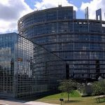 Поднесени 318 амандмани на резулуцијата за Македонија во Европскиот парламент