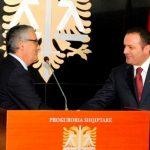 Италија бара од Албанија да го запре шверцот со дрога