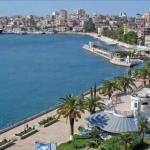 Откриени 900 килограми дрога на албанското крајбрежје