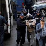 Руски агенти главни осомничени за обид за државен удар во Црна Гора