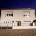 Во Франција нов случај на мистериозно исчезнување на цело семејство