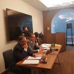 Адвокатите да внимаваат како се применуваат новите закони за нотаријат и за извршување