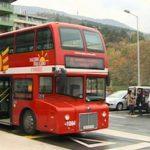 Престана да важи бесплатниот градски превоз во Скопје