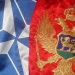 Членството на Црна Гора во НАТО – тест за САД и Русија