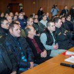 """Сведоците за """"Диво насеље"""" го опишаа денот пред судирот во Куманово"""