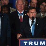 Советникот за национална безбедност на Трамп поднесе оставка поради контактот со рускиот амбасадор