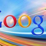 """Google го доби последниот случај против """"правото на заборав"""""""