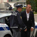 Харадинај сослушан пред францускиот суд, се уште нема одлука за испорачување