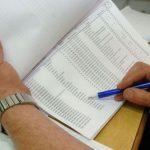 Спорни гласачи се враќаат во избирачкиот список