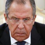 Лавров ги отфрли тврдењата дека Русија заговарала државен удар во Црна Гора