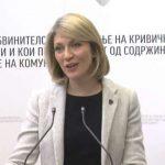 """""""Труст"""" – нова истрага на СЈО, со фалсификат документација """"Силекс"""" ископувал во Суводол"""