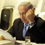 Израелскиот парламент го прифати законот во полза на еврејските населби