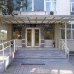 Прераспределба на судии во Основниот суд Скопје 1