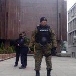 Судењето за Диво насеље повторно отворено за јавноста