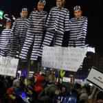 Романската влада нема да поднесе оставка