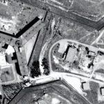 Amnesty: Илјадници луѓе погубени во затвор во Сирија