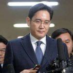 Јужнокорејски Суд покренува обвиненија против раководството на Самсунг