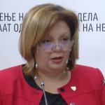"""СЈО ја обжали одлуката на судот """"бомбите"""" да не се користат против Груевски"""