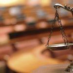 Намалени адвокатските тарифи за учество на адвокати во нотарски постапки