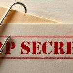Започната предистражна постапка за оддавање службена тајна
