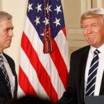 Трамп номинира конзервативец за судија во Врховниот суд