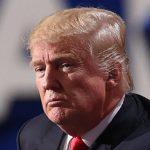 Трамп за суспендирањето на неговиот указ: Ако се случи нешто обвинувајте го судијата