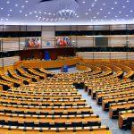 Европарламентот повторно го одложи усвојувањето на резолуцијата за Македонија