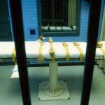 Мисисипи: Смртни казни во гасна  комора и со електрошокови