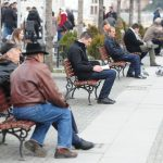 Правни нејаснотии оставаат невработени без лекар