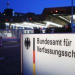 Германија: Зголемена активноста на турските разузнавачки служби