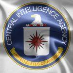 """ЦИА: """"Викиликс"""" ја загрози безбедноста на САД со објавување на документите"""