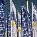 Земјите-членки на ОБСЕ не можат да постигнат согласност за нов медиумски набљудувач