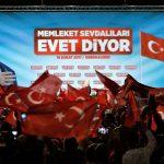 Германскиот Устав не важи за турските политичари