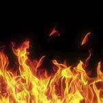 Опожарени возила во Штип и во Скопје
