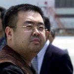 Интерпол објави потерница по четворица Севернокорејци во врска со убиството на Ким Јонг-нам