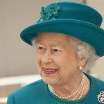 Кралицата Елизабета Втора го потпиша законот за Брегзит