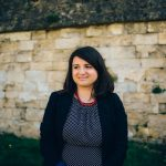 Ивана Петровска: Промовирањето добро раководење и граѓанско учество на локално ниво е клучно