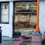 Затворски казни за малолетни исламски терористи во Германија