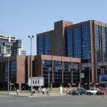 Врховниот суд на РСМ ја уважи жалбата во предметот за сообраќајната незгода кај Универзална сала