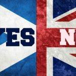 Шкотскиот Парламент гласа за нов референдум за независност