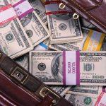 Откриена најголемата операција на перење пари во историјата